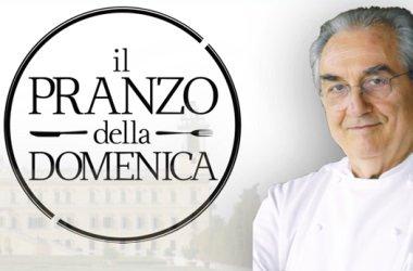 Gualtiero Marchesi torna in TV: il Maestro criticato da Aldo Grasso e da Cracco