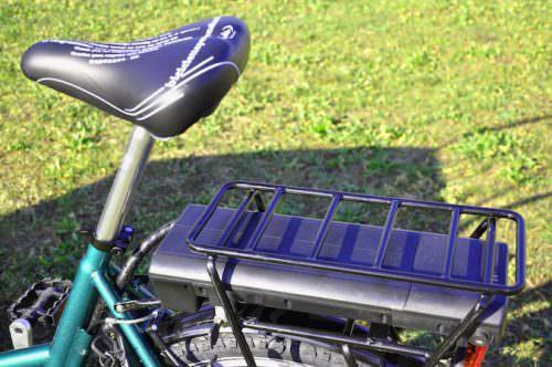 particolare bici2