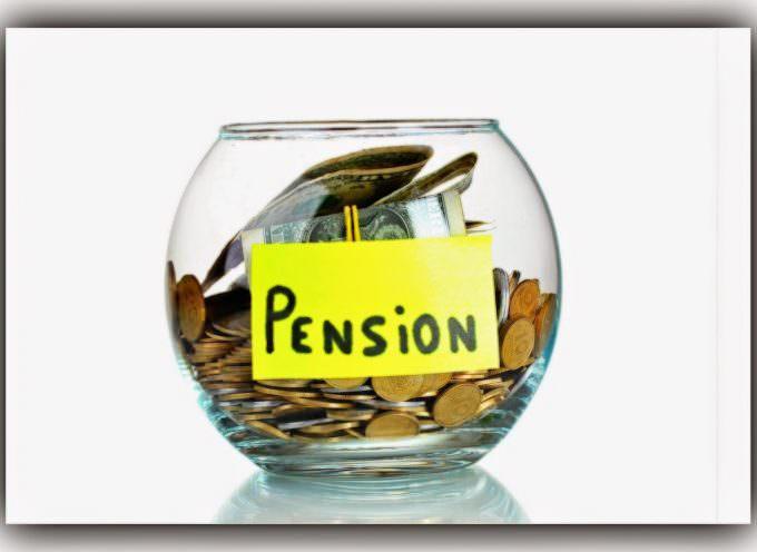 """Italia: pensionati e dipendenti pubblici fissi sono i nuovi """"ricchi"""""""