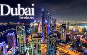 Dubai Food Festival: la prima edizione della Dubai Restaurant Week