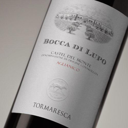 01-Bocca-di-lupo_square