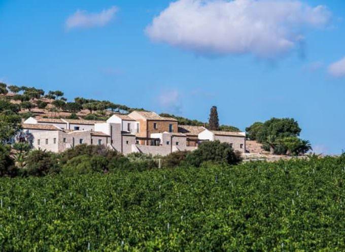 Pasqua e Pasquetta nel Resort di Baglio Sorìa, uno dei luoghi di charme del vino siciliano