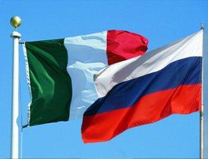 Italia-Russia, a luglio revoca embargo?