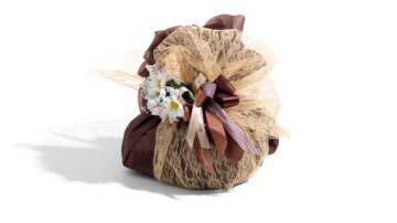 Pasqua: Nasce la Colomba ai Tre Cioccolati firmata Vergani