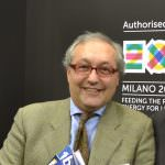 VINI SPUMANTI D'ITALIA 2015: Italia primo Paese