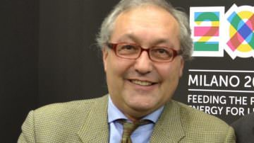 Giampietro Comolli candidato Sindaco Noi per Gazzola: ecco la mia squadra