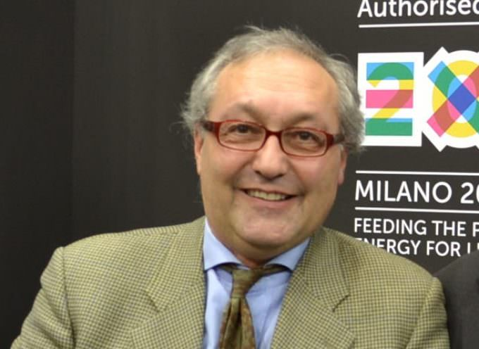 OVSE per ANSA: i dati degli Spumanti d'Italia 2015