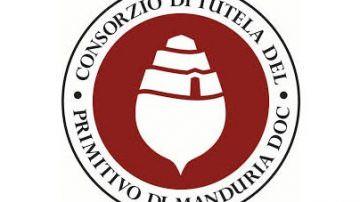 Il Consorzio di Tutela del Primitivo di Manduria ottiene il prestigioso Erga Omnes
