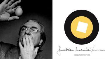 Gualtiero Marchesi Opere, Works alla Feltrinelli di Como