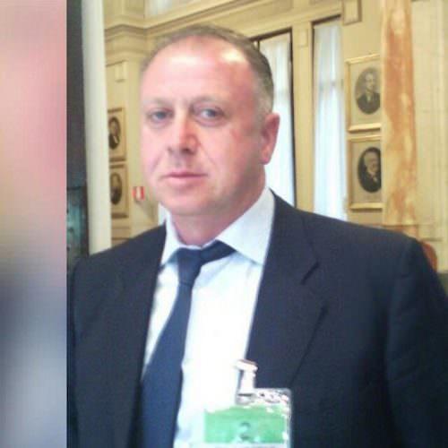 Domenico Viscanti