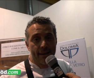 Giancarlo Perbellini: due Stelle a Cucinare 2016 (Video)