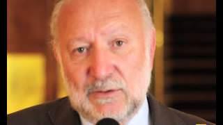 Gianpaolo Re, Amministratore Delegato di Tavola S.p.A