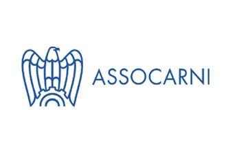 Logo Assocarni