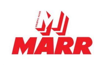 MARR, Gruppo Cremonini, 1° semestre 2016: crescono ricavi, reddittività e utile