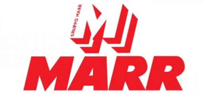 MARR: Approvato il resoconto intermedio di gestione al 31 marzo 2017