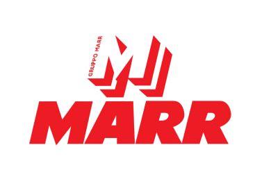 MARR: approva il resoconto intermedio di gestione al 30 settembre 2017