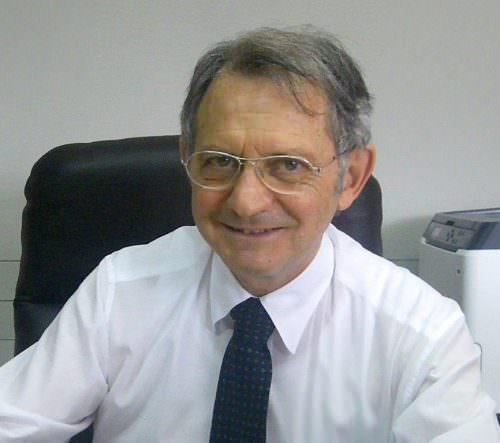 Nunzio Panaro