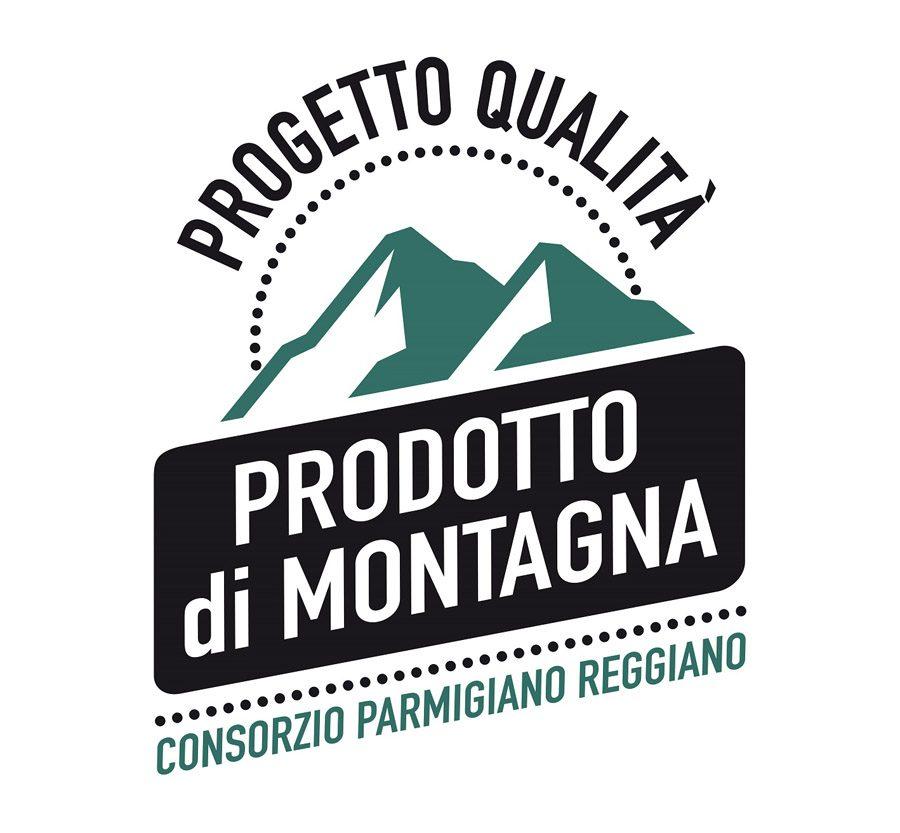 Nasce il Parmigiano Reggiano di montagna