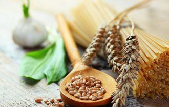 Come e quando: l'alimentazione allunga la vita