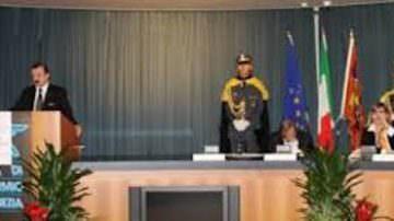 Il Fisco ha preso Al Capone, oggi saccheggia l'economia dell'Italia