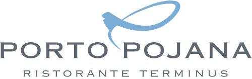 Porto_pojana