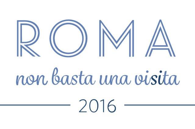 Roma: Visita alla Villa Magistrale dei Cavalieri di Malta all'Aventino