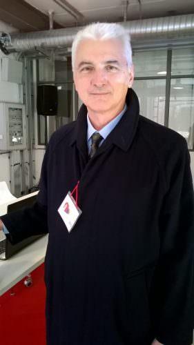 Stanislao Porzio