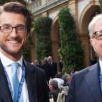 Stefano Simontacchi: Brexit ultima chiamata all'Italia per contare a livello internazionale