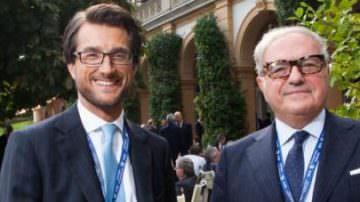 Stefano Simontacchi: Le incertezze che mettono a rischio la competitività