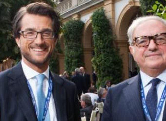 Flat tax per gli stranieri ricchi – Intervista a Stefano Simontacchi