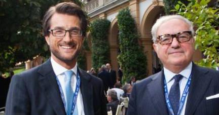 Stefano Simontacchi: African Act, il rilancio dell'Italia passa da qui