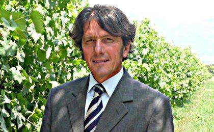 Stefano Zanette, Presidente Consorzio Prosecco