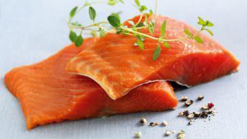 Alaska Seafood: i gioielli del Pacifico a Identità Golose 2016