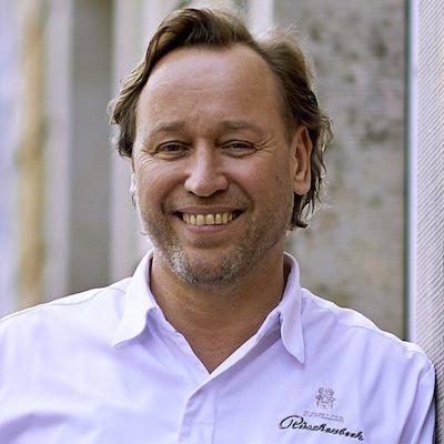 Thomas Buhner