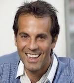Tony Nicolini