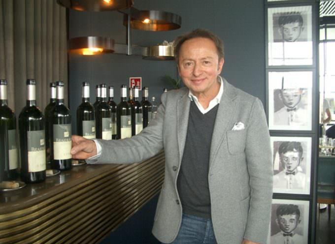 "Tre bicchieri, ""Vini d'Italia"" di Gambero Rosso all'Università IULM"