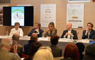 Viviana Varese: con Lilt e BikeMi per la Prevenzione Oncologica