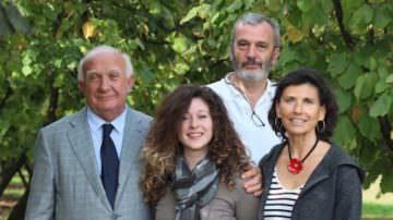"Azienda Agricola Bio ALTALANGA: Nocciola ""Tonda Gentile delle Langhe"" IGP"