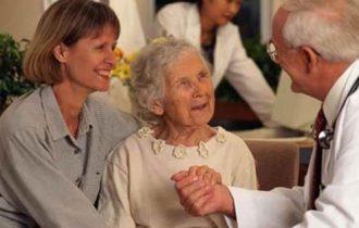 Alzheimer: nuova speranza dal Politecnico federale di Losanna