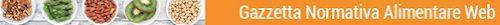 banner gazzetta alimentare 1 500x25 Le 12 sorelle GDA al 50° Vinitaly 2016... OK, Very Good !