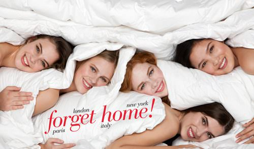 forget-home-1