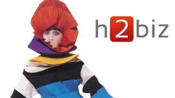 H2biz: ad aprile il nuovo portale e 11 nuove piattaforme