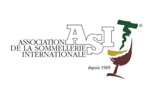 A.S.I. Logo ASI_1969