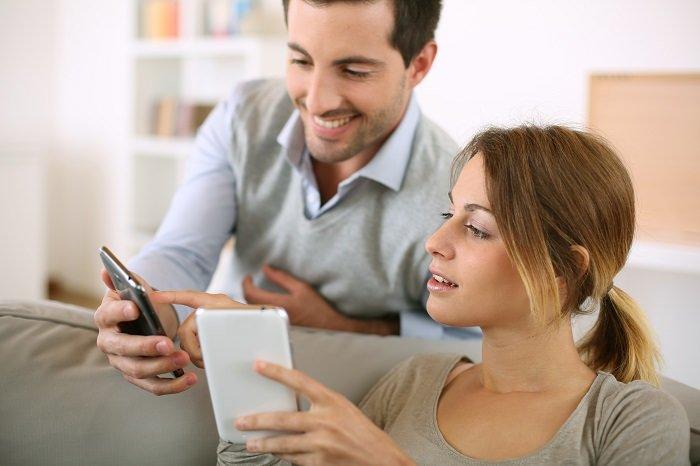 Rivoluzione nelle vendite: il 50% degli Italiani acquista da Internet almeno una volta ogni settimana