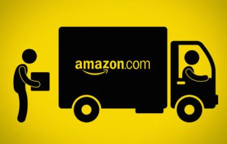 Amazon Prime Now: Vino e carni pregiate a casa in un'ora