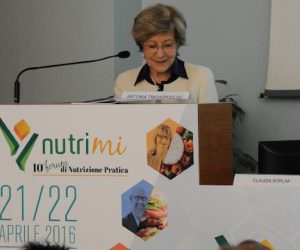 Nutrimi: forum di nutrizione pratica e chiarezza su tante bufale