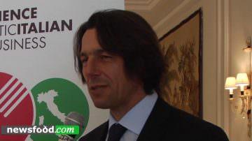 Grandi novità a CIBUS TEC 2016 – Parma 25 – 28 ottobre