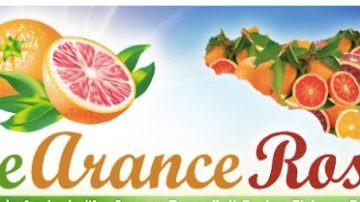 Arrivano le prime arance  Naveline, dalla Sicilia a casa nostra – ecommerce