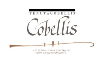 Azienda Agricola Cobellis – Vallo della Lucania (SA)