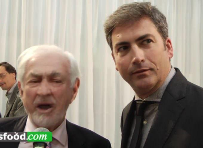 """Conte Paolo Marzotto: Renato De Bartoli è il nuovo """"pilota"""" (video)"""